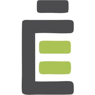 ico-reload-grande